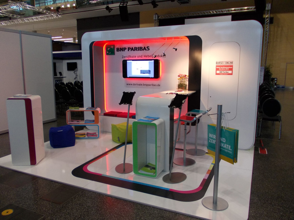 Small Exhibition Stand Near Me : Images about exhibition stands small on