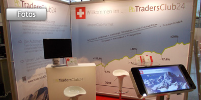 TradersClub24