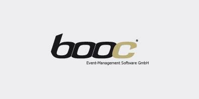 booc GmbH