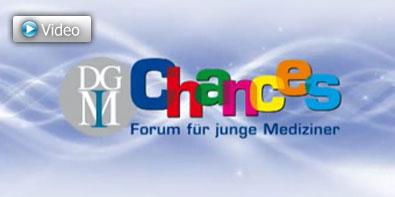 Chances 2009