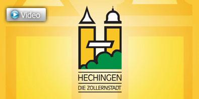 Imagefilm Stadt Hechingen
