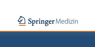Springer Medizin